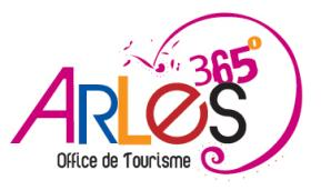OFFICE-DE-TOURISME-ARLES-CAMARGUE