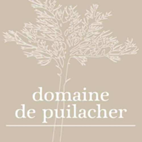 DOMAINE PUILACHER Stand 51