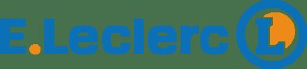 e-leclerc-logo