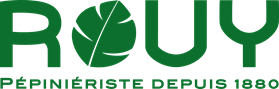 logo-pepiniere-rouy-avignon