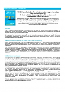 CP5_Vinisud_FR-page-001